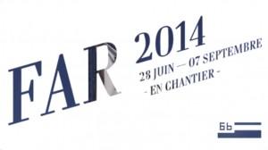 FAR 2014 - TEASER