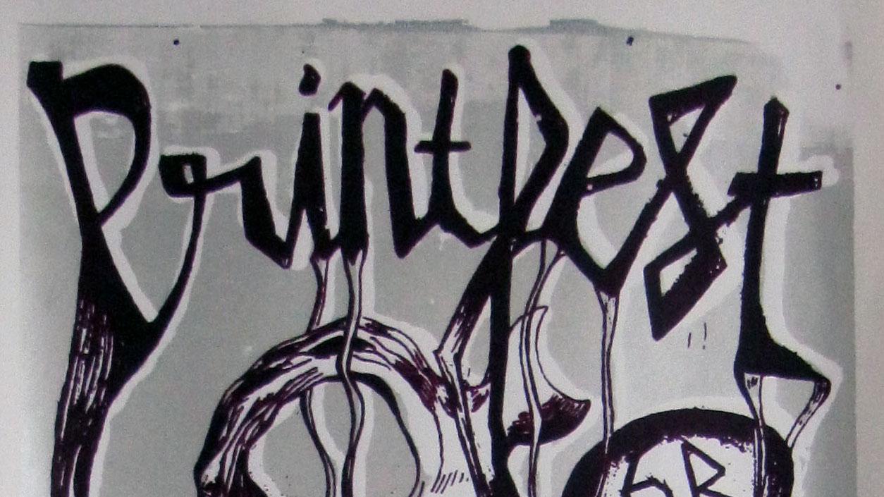 PRINTFEST169