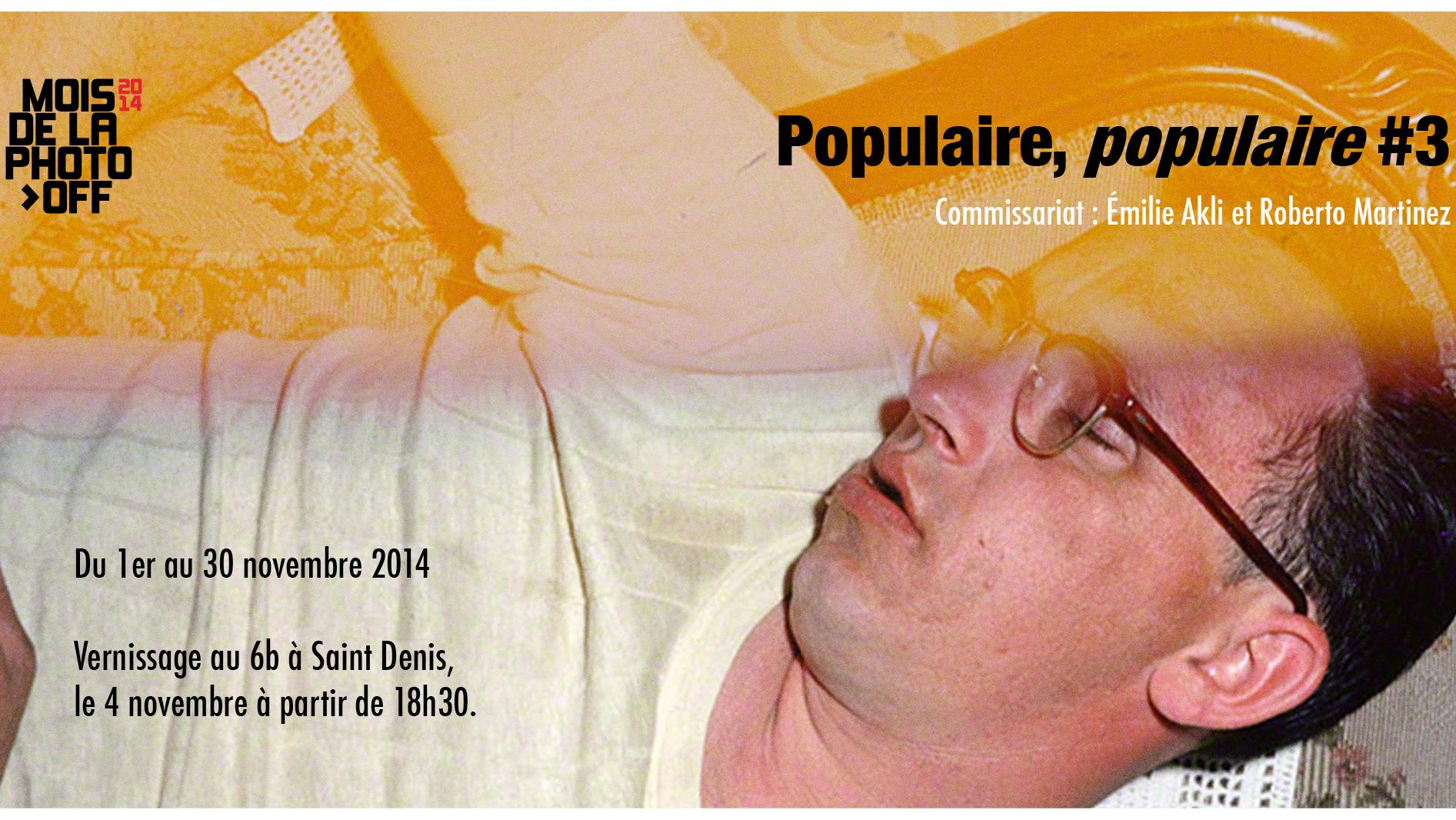 Populaire popuaire 3 - mois OFF 2014 - 16_9