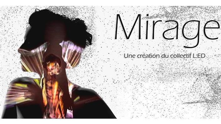 mirage janvier 2015