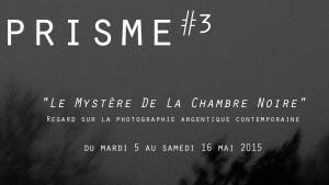 Carte com Prisme3 R° 6b