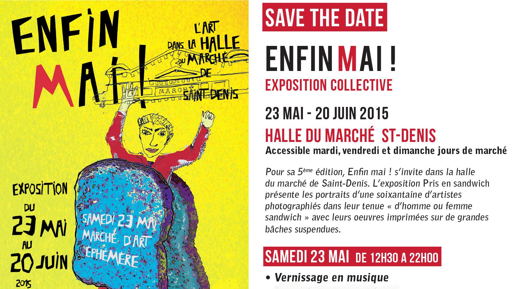 save the date enfin mai ! 2015 art dans la ville (3)