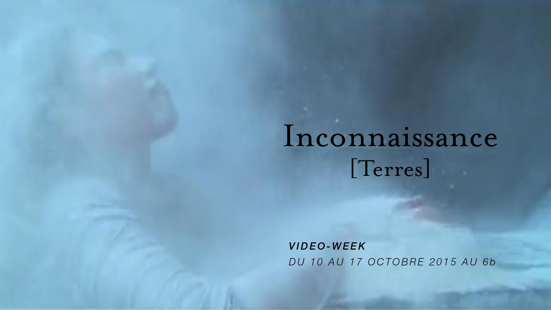 video week16-9
