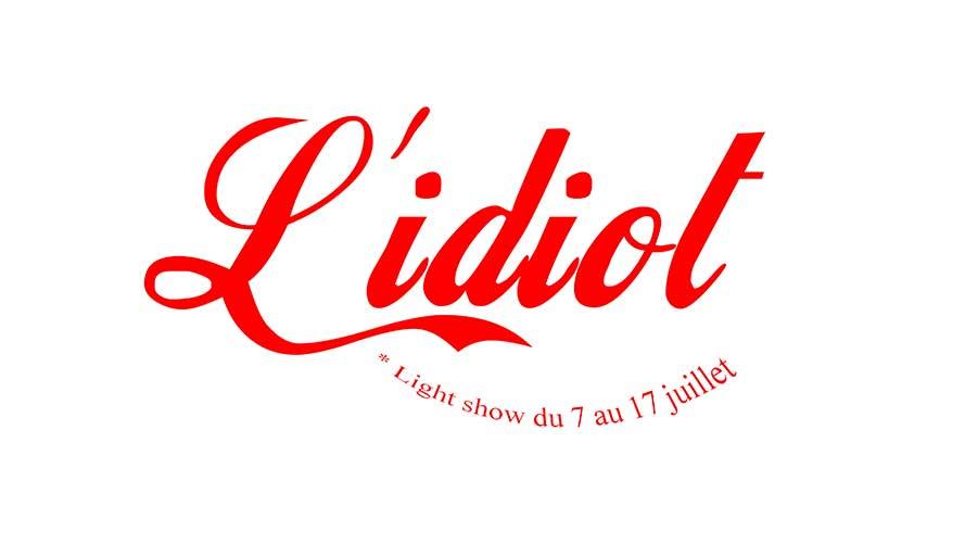 lidiot_home