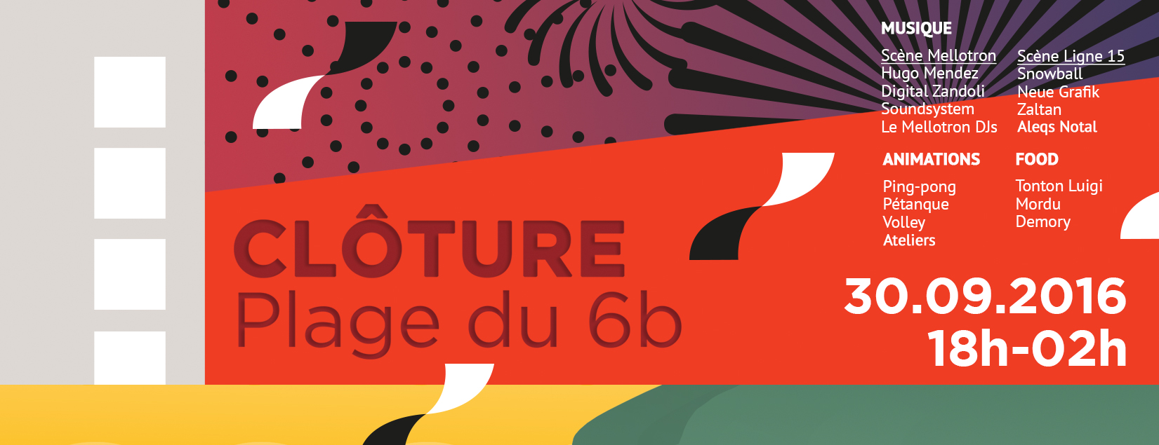 cover_cloture-2