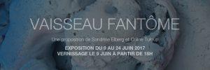 Exposition - Vaisseau Fantôme