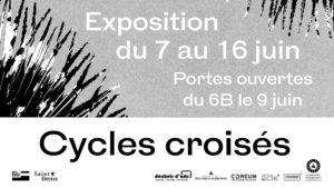 Cycles Croisés