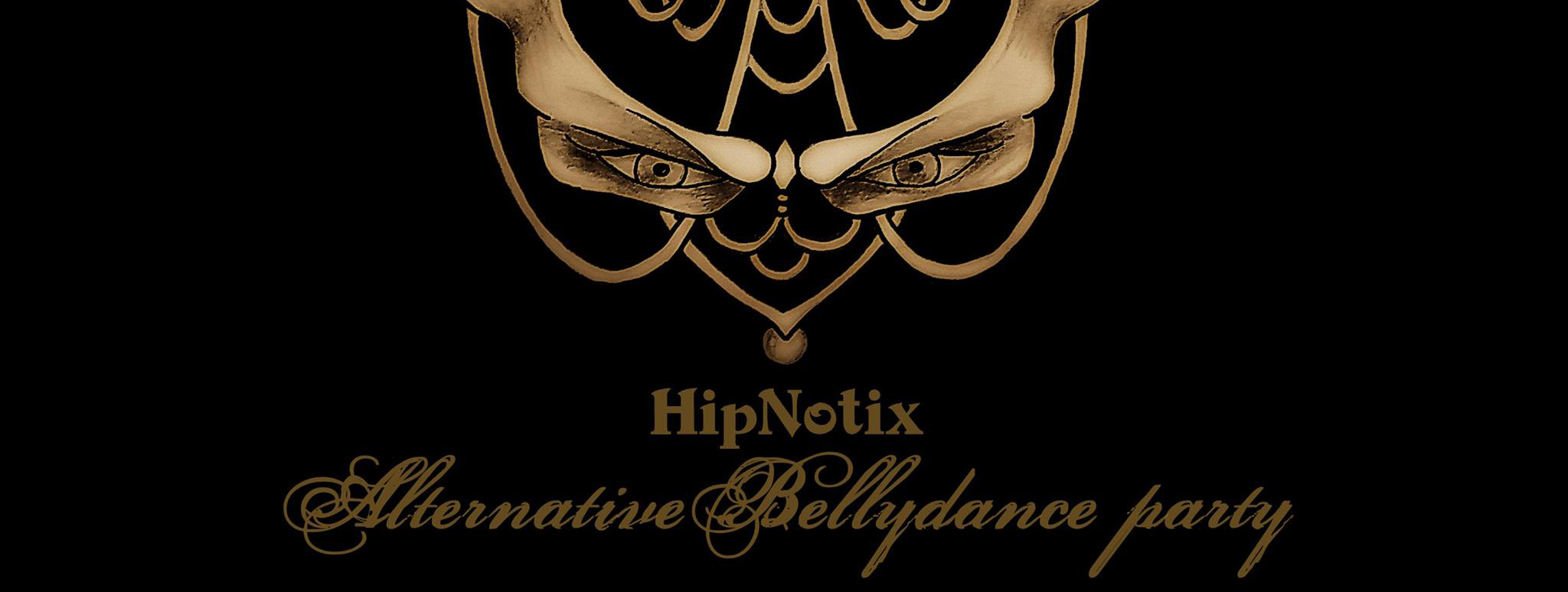 Hipnotix #2