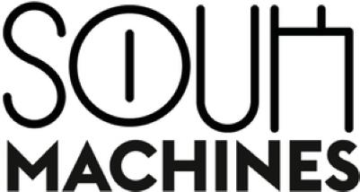 Soukmachines/ Yoann-Till Dimet